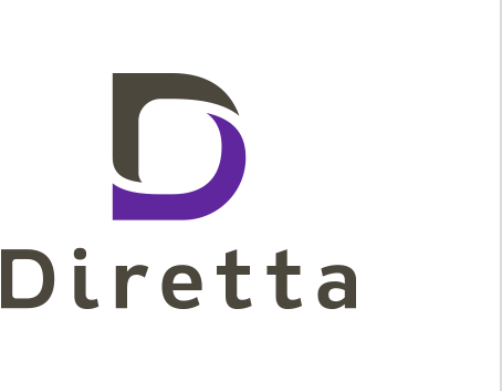 [English] Diretta protocol : an improvement in digital streaming